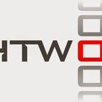 Tecnologia & Ciência - Lançado para Linux o editor de vídeos profissionais Lightworks