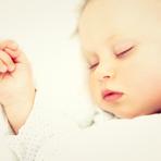 Saúde - Sono De Bebê: Incentivar Bons Hábitos De Sono