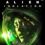 Jogos - Alien: Isolation para xbox 360 gratis!!