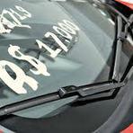 Automóveis - Aumento nas vendas de carros usados.