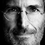 Utilidade Pública - Steve Jobs - Sua Vida