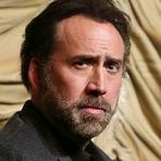 The Runner, 2015. Drama. Política. Policial. Suspense. Nicolas Cage, Connie Nielsen e Sarah Paulson. Sinopse...