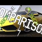 Vídeo compara versões para Xbox One e Xbox 360 de Forza Horizon 2