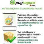 APOSTILA FUNDAÇÃO CASA SP 2014 ENFERMEIRO, PEDAGOGO, PSICÓLOGO, NUTRICIONISTA, EDUCAÇÃO FÍSICA, AGENTE