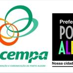 Concursos Públicos - Apostila Digital Concurso PROCEMPA RS 2014 - Analista Logística + Brindes