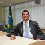Concursos Públicos - De vendedor de bananas a Juiz de Direito: Uma história de sucesso