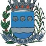 Concurso da Prefeitura de Santa Rosa de Viterbo – SP – 42 Vagas