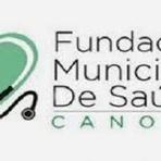 Concursos Públicos - Apostila Digital Concurso Fundação Municipal de Saúde Canoas RS 2014 - Técnico Enfermagem + Brindes