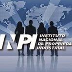 Saiu edital INPI - 140 vagas - até R$ 10.043,70