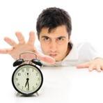 10 pecados que roubam tempo precioso de estudo