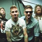 Twerk vira coisa do capeta no novo vídeo clipe da banda Mastodon