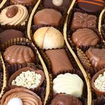 Como o chocolate pode deixar você mais inteligente