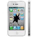 Trocar tela iPhone 4 – Como trocar display do iPhone 4