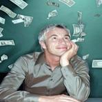 Ganhar Dinheiro na Internet - Realidade ou Sonho