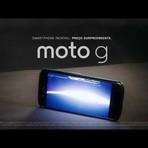 Review Celular Moto G Preto XT1032 Desbloqueado