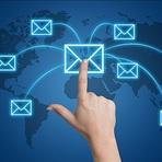 Como se Relacionar com a Lista de Email Marketing em 6 Dicas Simples