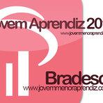 Utilidade Pública - JOVEM APRENDIZ BRADESCO 2014/2015- INSCRIÇÕES