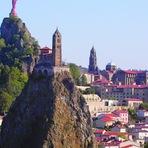 Curiosidades - Le Puy en Velay!