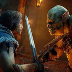 Middle-Earth: Shadow of Mordor: Análise COMPLETA