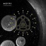 Música - Music Info apresenta: MOVNI (Música Orbital Viajante Não Identificada)