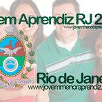 Utilidade Pública - JOVEM APRENDIZ RJ 2014/2015- INSCRIÇÕES