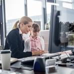 As 10 profissões com melhor equilíbrio entre vida pessoal e profissional