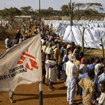 As ações humanitárias pelo Conselho de Segurança: Entre a Cruz Vermelha e Clausewitz