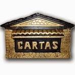 Utilidade Pública - Cartas e contas se perdem por falta de caixa de correio no Vale do Ribeira