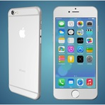 Apple iPhone 6 Parte 1