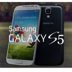 Galaxy S5: o smartphone super resistente