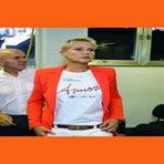 Blogueiro Repórter - Xuxa perde para o Google na justiça e STF permite exibição de filme erótico