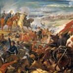 Educação - Guerra do Paraguai