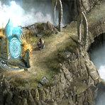 Jogos - Might & Magic Heroes Online – Conheça esse fantástico rpg baseado em turnos