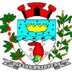 Concurso Prefeitura de Irapuã