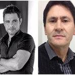Comentários do sertanejo Zezé Di Camargo fez o cantor Gian ter um AVC