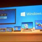 "Microsoft confirma novo Windows chamado ""Windows 10"""