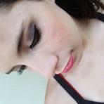 como fazer maquiagem passo a passo