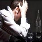 Acamprosato – Remédio para parar de beber!