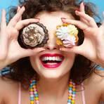 """Saúde - É uma boa ideia dar uma """"pausa"""" durante a dieta?"""