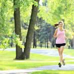 Saúde - 5 Coisas que você não presta atenção quando corre