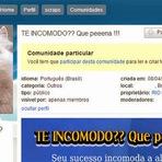 O Google matou o Orkut e deixou espaço para lembranças