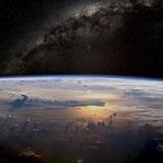 Espaço - Quão hostil é o Espaço?