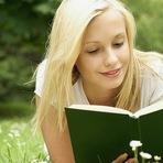 Ciência - Pode a leitura torná-lo mais inteligente? (com video)