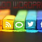 Blogosfera - 7 Melhores Plugins Grátis para Redes Sociais