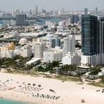 Passeios em Miami para quem quer aproveitar ao máximo