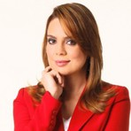 Saúde - Ministério Público cobra indenização de R$ 532 mil do SBT por conta de opiniões de Rachel Scheherazade