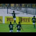 Futebol - Os gols de   Icasa 1 x 0 Luverdense – Brasileirão 2014  Série B – 30/09/2014
