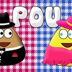 Downloads Legais - Pou v1.4.57 Mod Moedas Infinitas