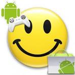 Downloads Legais - Lucky Patcher v4.8.3