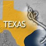 Opinião e Notícias - EUA: Paciente do Texas com Ebola foi misturado com outras pessoas durante dias antes de ser diagnosticado